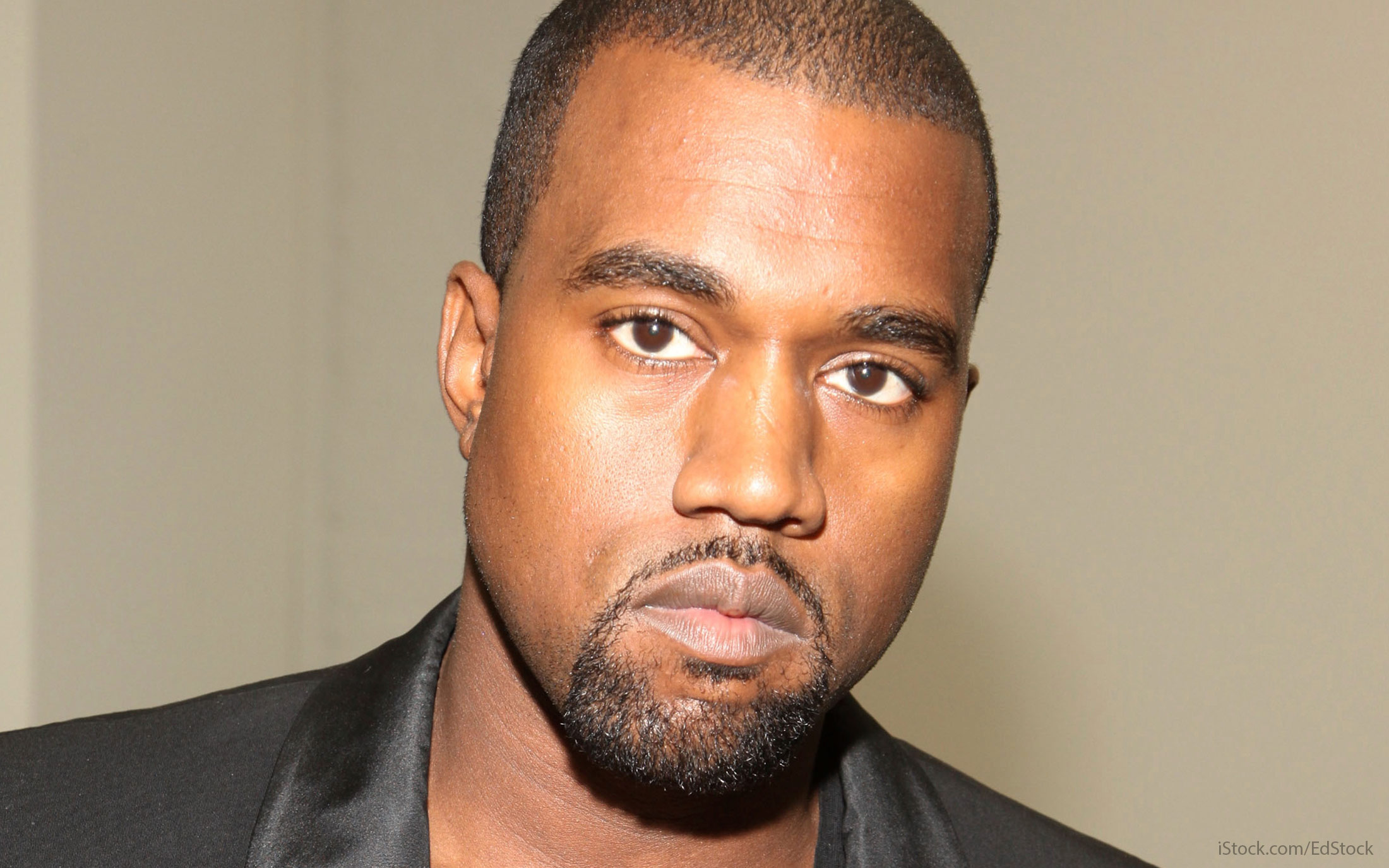 Kanye West's Net Worth: $145 Million And Dropping Fast ... Kanye West