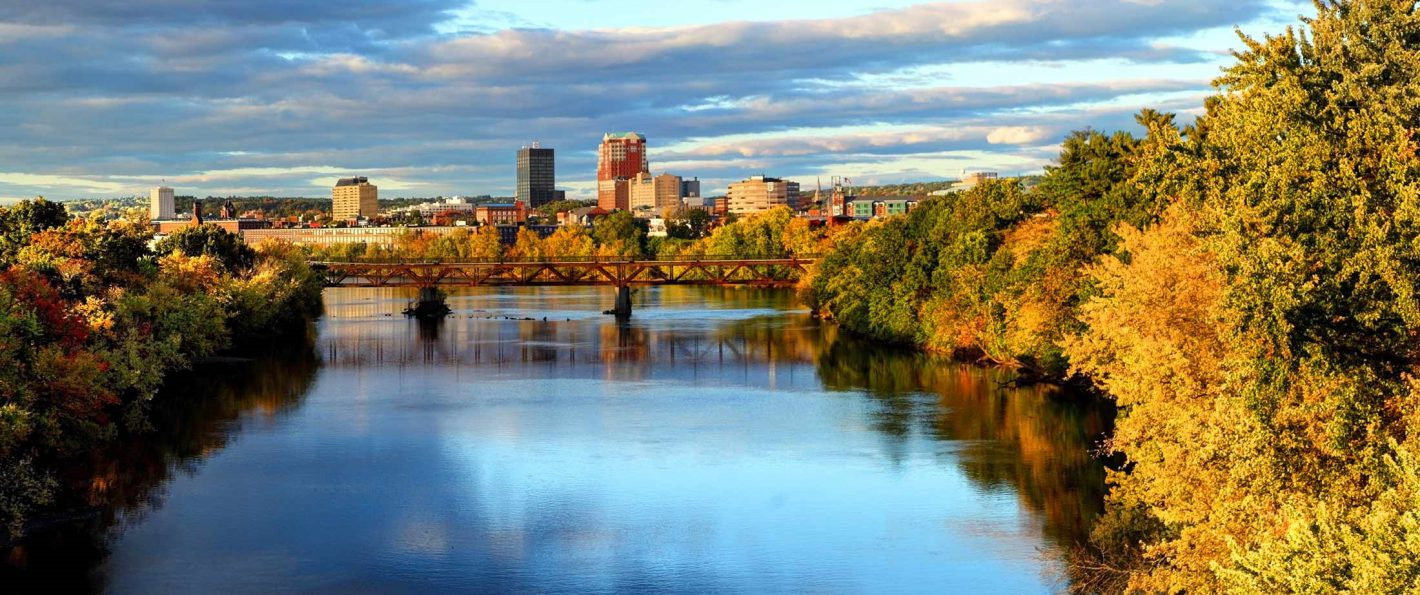 New hampshire auto loan rates for State motors manchester nh
