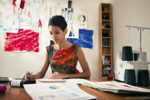 5 Tax Mistakes Made by Millennials