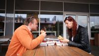 3 Pieces of Money Advice That Are Actually Horrible