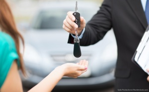 How a Montebello Auto Loan Can Help You Save Money