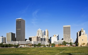 Why You Should Open an Oklahoma City CD Account