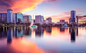 How to Use Orlando CD Rates to Plan Your Savings Strategy