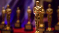 3 Fun Facts About the Oscar Awards