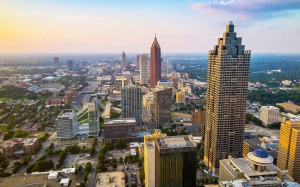 4 Types of Atlanta Auto Loans: Which Is Best for You?