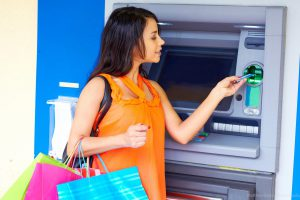 Survey Finds Overspending Is Killing Your Relationship