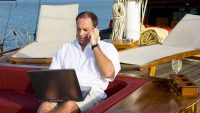 5 Tax Mistakes Made by Rich People