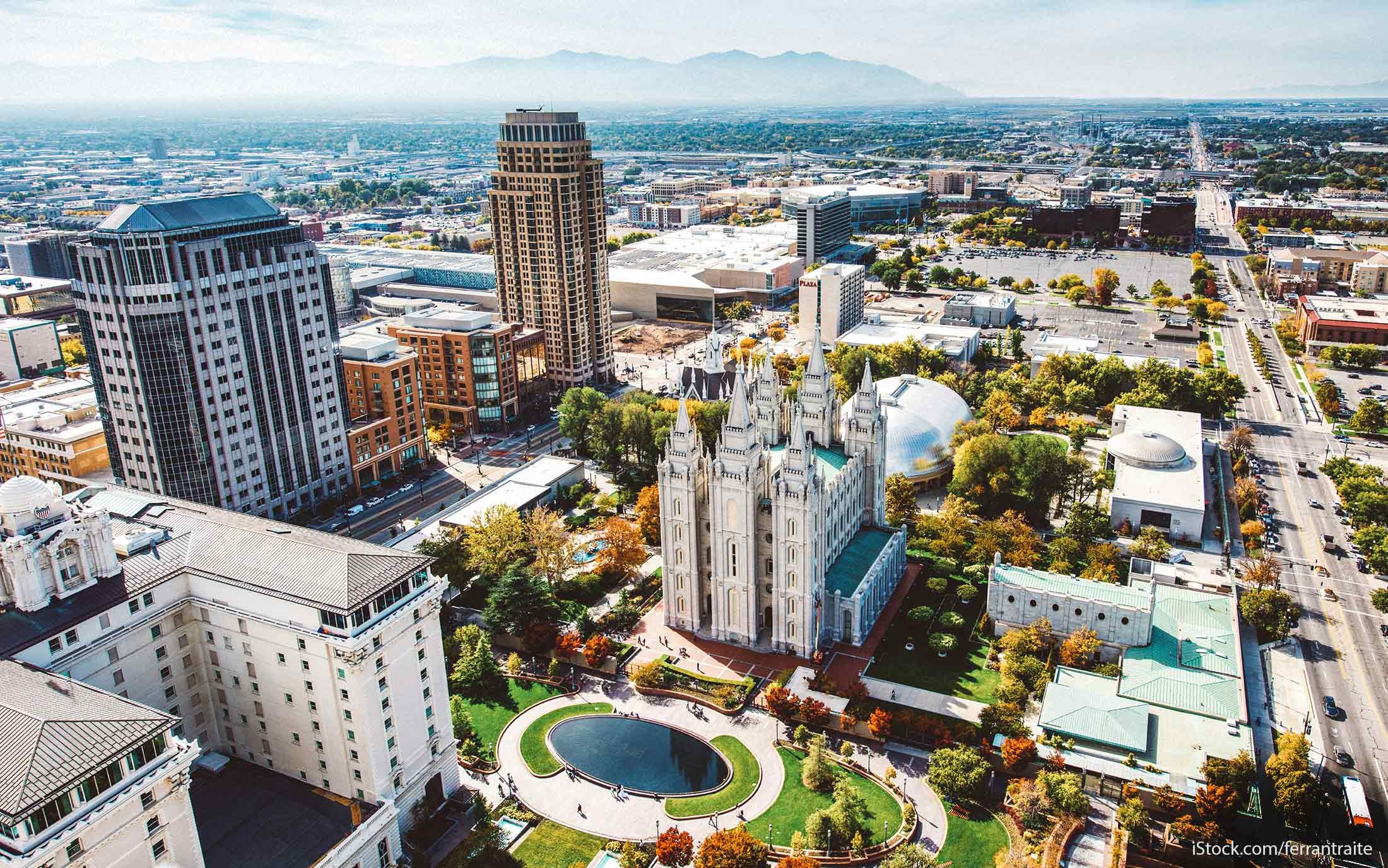 Why You Should Refinance Your Salt Lake City Adjustable ...