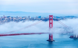5 Reasons to Open a San Francisco CD Account