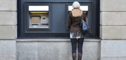 5 Impressive Developments in Banking Technology