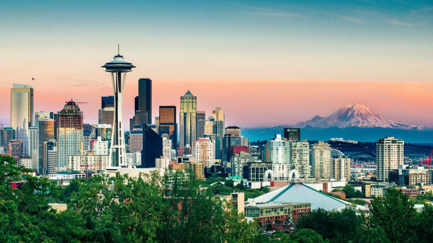 Find Out Which Type of Seattle Mortgage Is Best For You