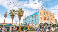 8 Ways to Rack Up (and Use) Los Angeles Credit Card Rewards on a Staycation