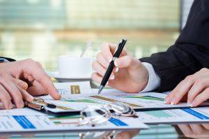 8 Dangerous Tax Mistakes