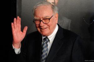 5 Tax Mistakes Warren Buffett Doesn't Make