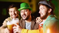 22 St. Patrick's Day 2018 Freebies, Deals and Sales