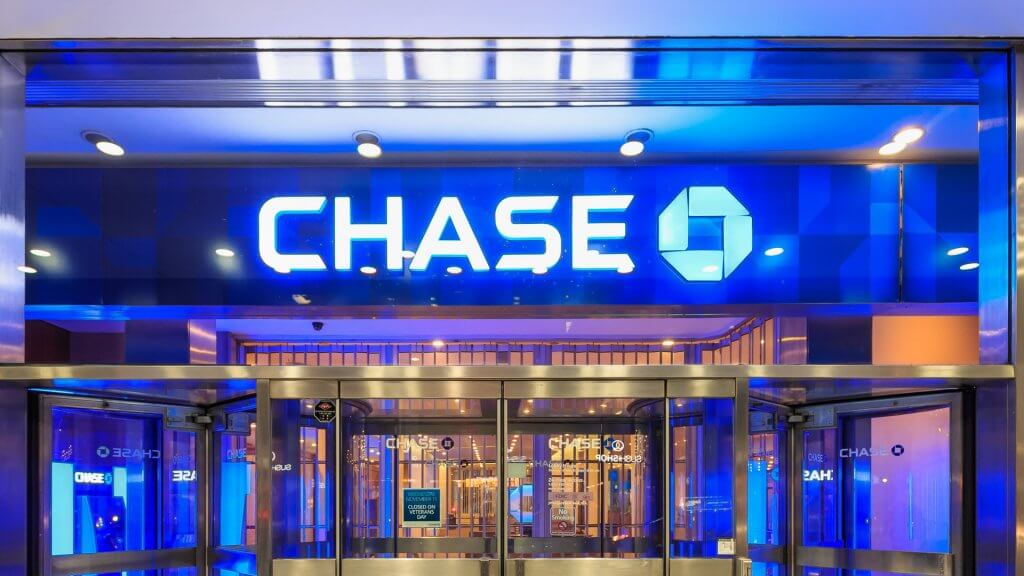 How To Get A Car Loan From Chase Bank