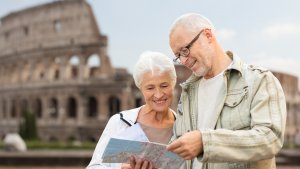 How Much It'll Cost You to Retire in These Premium Travel Destinations