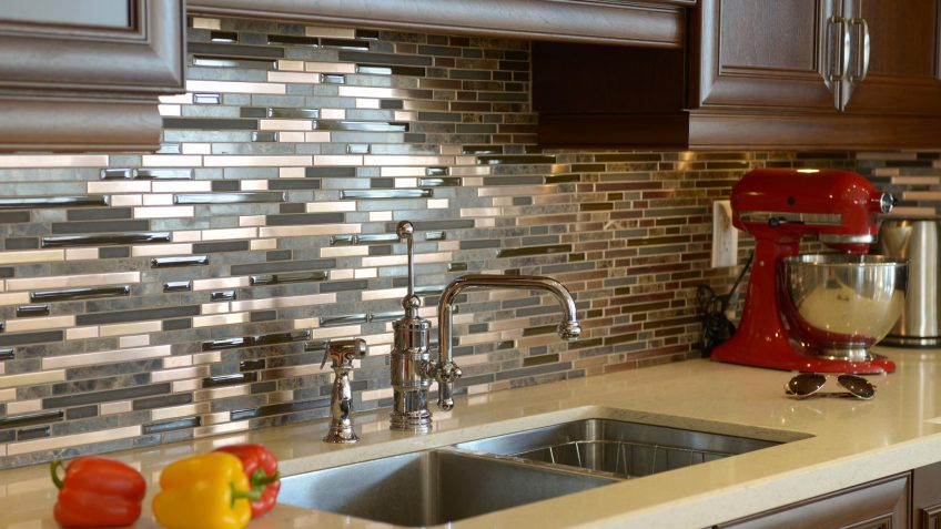 kitchen-tile