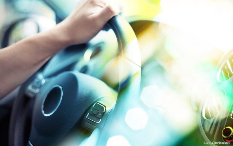 Rental Car Fees
