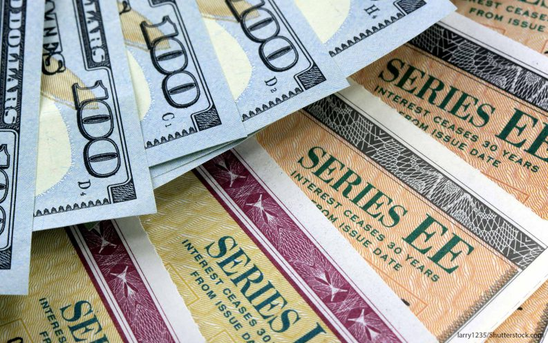 sources of a banks income The primary sources of bank revenue are from fees and sources of banks is there a breakdown of income tax paid by taxpayers by individual income.
