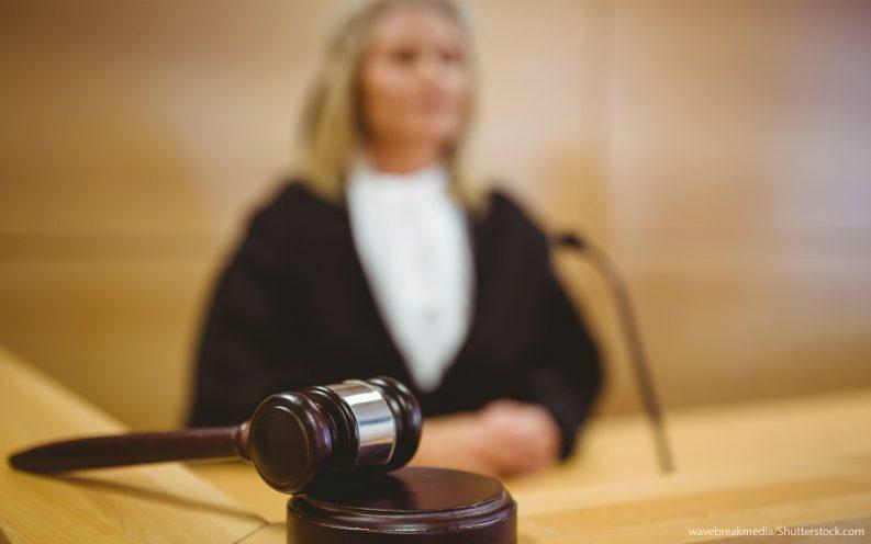 Tennessee Litigation Tax