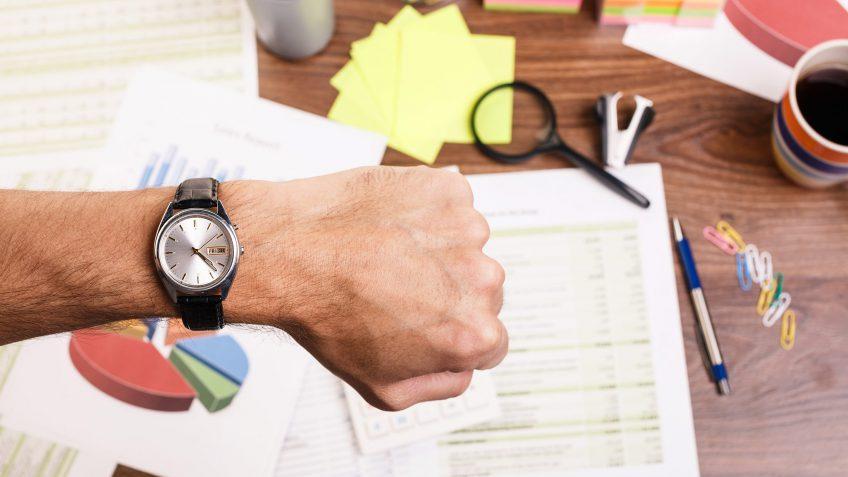 last-minute taxes