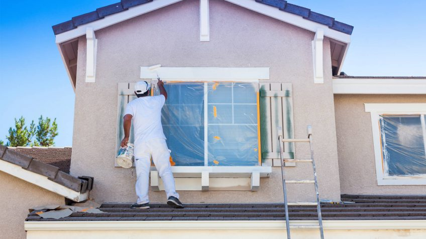 paint-fascia-boards