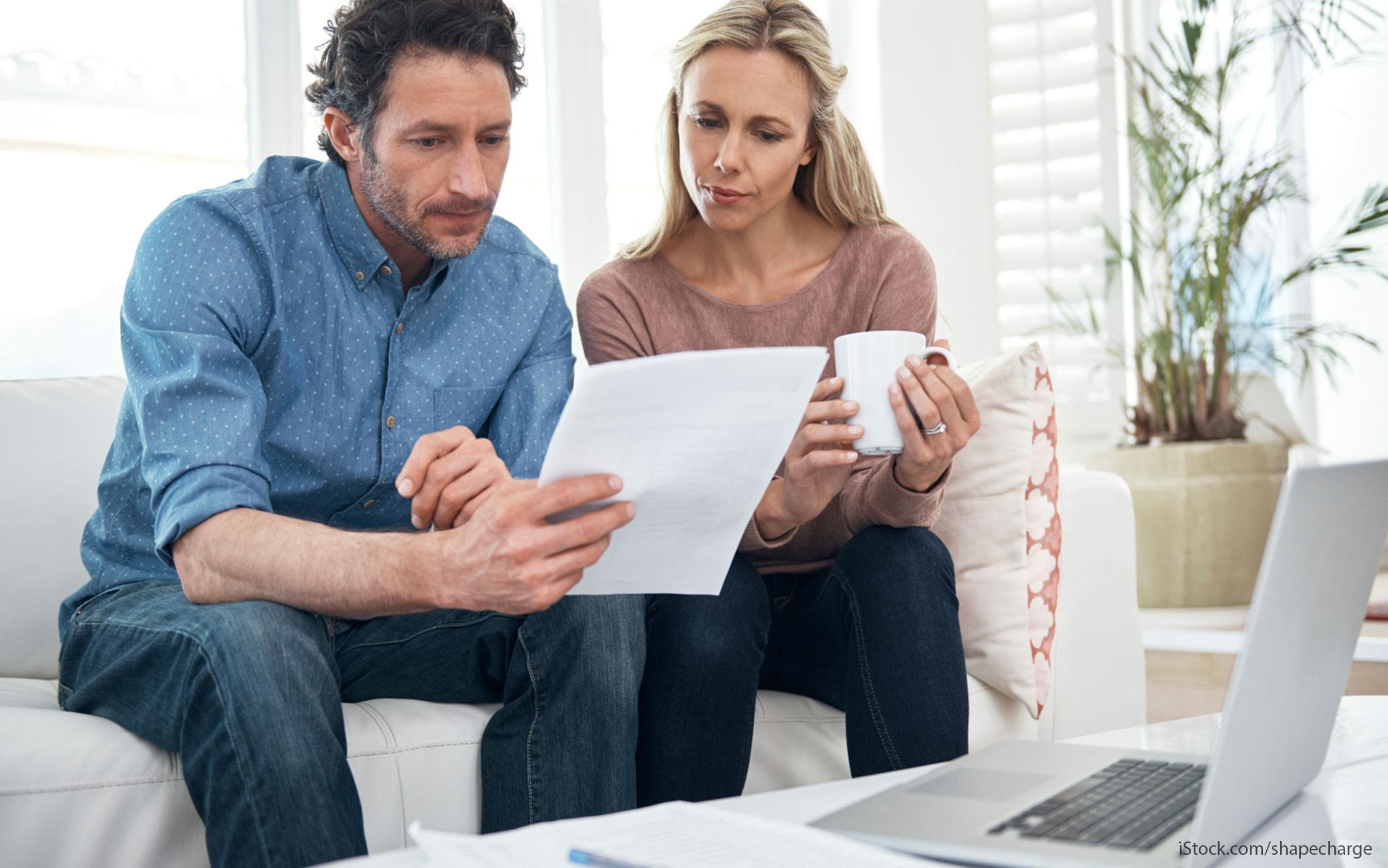 fix credit errors