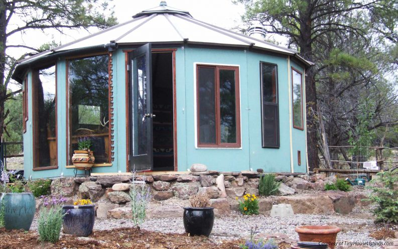 10 Tiny Homes You Can Actually Afford