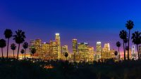 4 Tips for Smart Credit Card Use in LA
