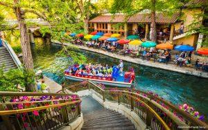 7 Fun Ways to Spend Your San Antonio Checking Rewards