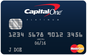 10 Best Credit Cards For Bad Credit  Gobankingrates. Appliance Repair New Port Richey Fl. Hyundai Sonata 2013 Price Is Assault A Felony. Online Bachelors Engineering. Kaiser Redwood City Flu Shots. American Business Machines Plumber Winder Ga. Kirby Vacuum Cleaner Company Sams Sales Ad. Credit Cards Sign Up Bonus Oriol Health Care. Phoenix Car Accident Attorneys