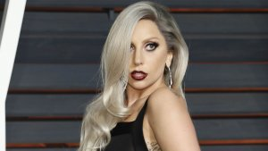 Lady Gaga's Net Worth on Her 31st Birthday