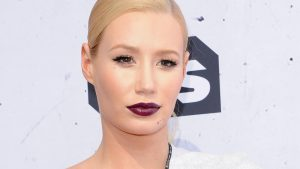 Iggy Azalea's Net Worth as She Turns 26: How She Became a Millionaire