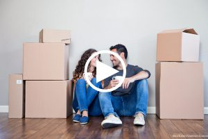 Step-by-Step Guide for First-Time Homebuyers