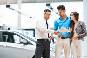 20 Cheapskate Secrets to Buying a New Car