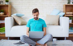 30 Clever Ways to Make Money Online
