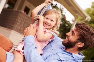 10 Best and Worst Side Jobs for Stay-at-Home Parents
