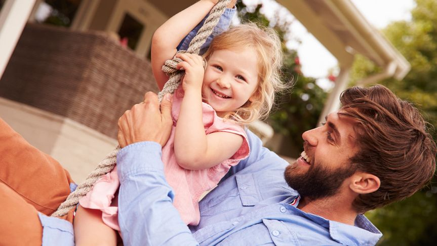 best and worst side jobs for stay at home parents