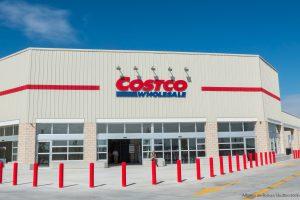 10 Secret Ways to Save Money at Costco