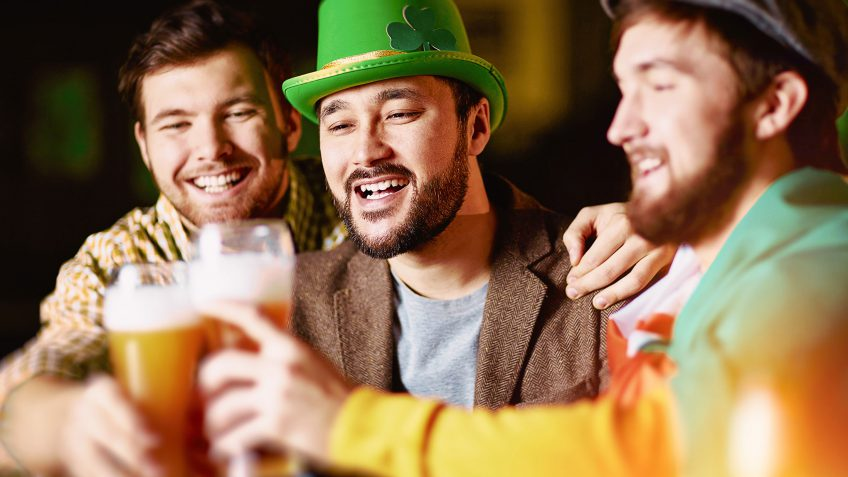 17 Best Cheap Beers for St. Patrick's Day