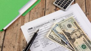 How to Legally Cheat Your Tax Bracket