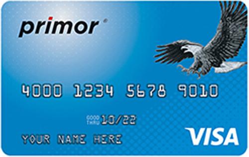Primor_Blue_Visa_Card_0917_mockup
