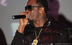 P Diddy's Bad Boy Reunion Concert: Notorious B.I.G. Net Worth, Faith Evans Net Worth and More