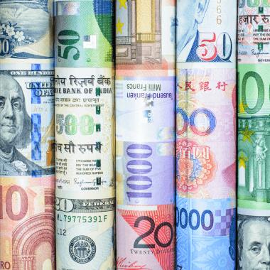 How long can creditors freeze a bank account?