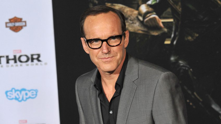 'Agents of SHIELD' Ratings, Cast Earnings: Clark Gregg Net Worth and More