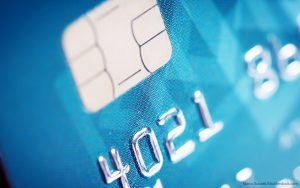 Why You Should Be Using Your New EMV Chip Card in Arcadia