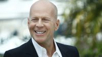 Bruce Willis' Net Worth, Businesses and Movies, From 'Die Hard' to 'The Expendables'