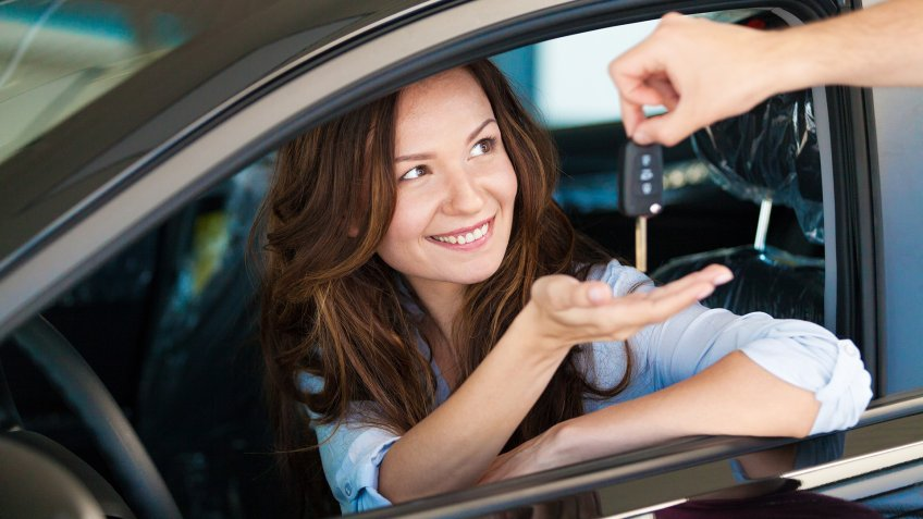 Nationwide Auto Loan Review: Competitive Rates and No Fees