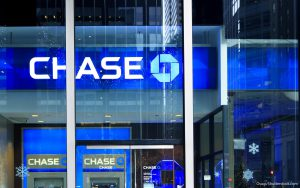 How to Get a Personal Loan With Chase